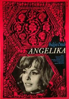 70 Fiser Angelika