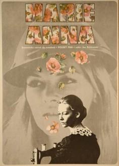 70 Jaros Marie Anna