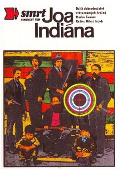 70 Vaca Smrt Joa Indiana