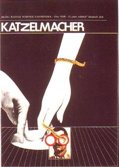 70 Vyletal Katzelmacher