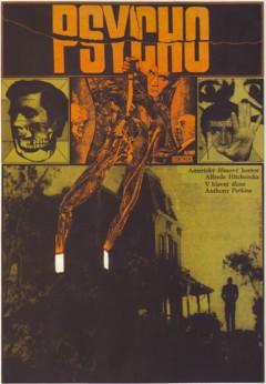 70 Ziegler Psycho