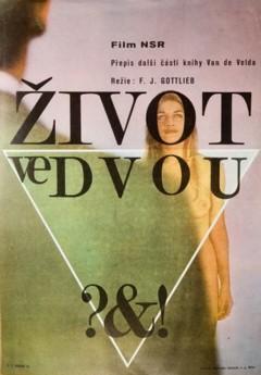 70 Ziegler Zivot ve dvou