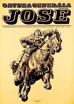 71 Jaros Odysea generala Jose