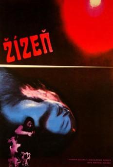 71 Lastovka Zizen