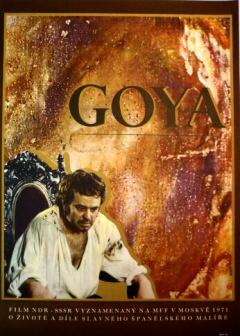 71 Skoch Goya
