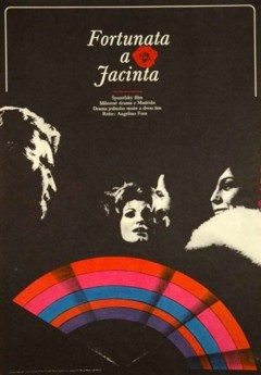 72 Fiser Fortunata a Jacinta