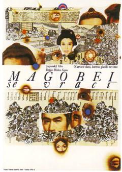 72 Grygar Magobel