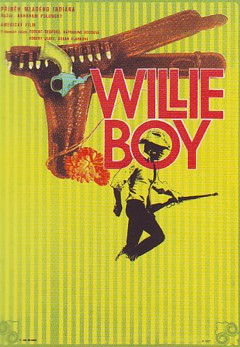 72 Meisner Willie Boy