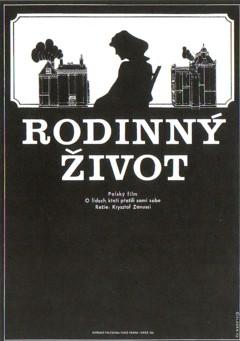 72 Sladek Rodinny zivot
