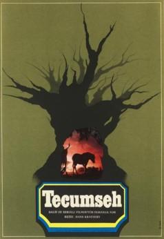 72 Vlach Tecumseh