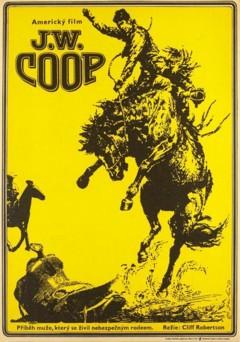 73 Duchon J.W.Coop