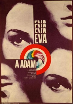 73 Vaca Eva a Adam