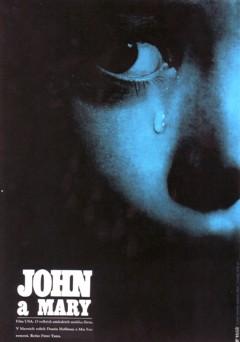 73 Vlach John a Mary