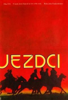 73 Ziegler Jezdci