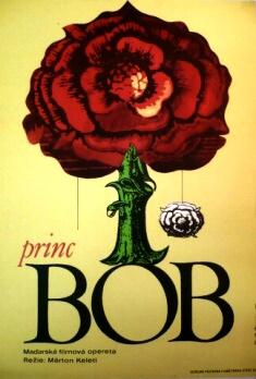 73 Ziegler Princ Bob