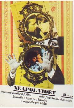 74 Fara Neapol videt
