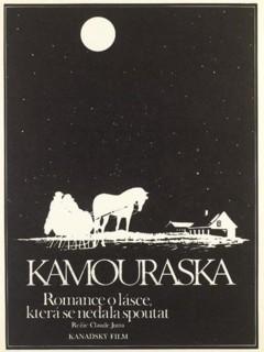 74 Foll Kamouraska