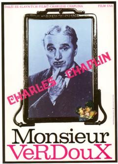 74 Grygar Monsieur Verdoux
