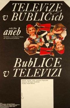 74 Grygar Televize v Bublicich...