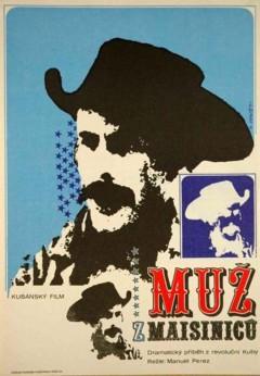 74 Jaros Muz z Maisinicu