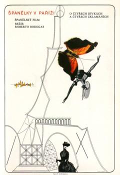 74 Pucek Spanelky v Parizi