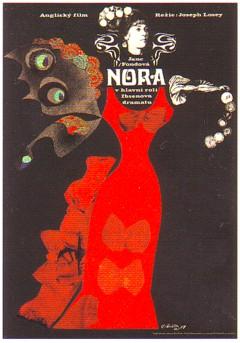 74 Teissig Nora