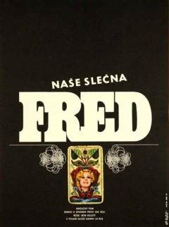 74 Vlach Nase slecna Fred