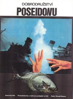 74 Vyletal Dobrodruzstvi Poseidonu
