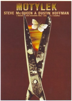 74 Ziegler Motylek