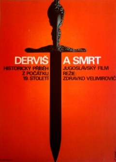 75 Vlach Dervis a smrt
