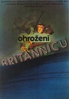 75 Ziegler Ohrozeni Britanniku