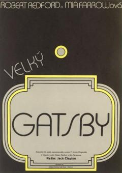 75 Ziegler Velky Gatsby