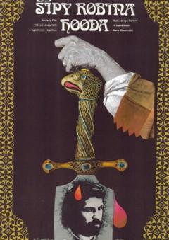 76 Teissig Sipy Robina Hooda