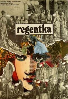 76 Ziegler Regentka
