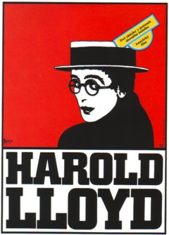77 Hlavaty Harold Loyd