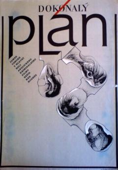 77 Istlerova Dokonaly plan