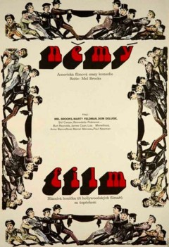 78 Grygar Nemy film