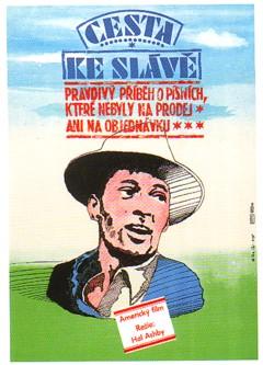 78 Pos Cesta ke slave