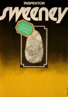 78 Vlach Inspektor Sweeney