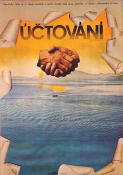 78 Vyletal Uctovani