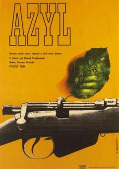 79 Jaros Azyl
