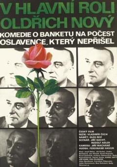 80 Foll V hlavni roli O. Novy