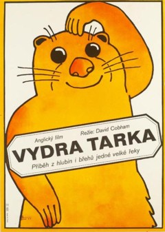 80 Hlavaty Vydra Tarka