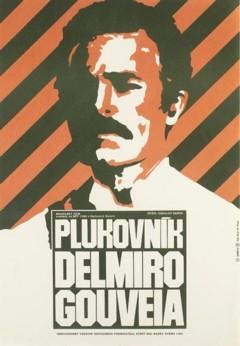 80 Jaros Plukovnik Delmiro Gouveia