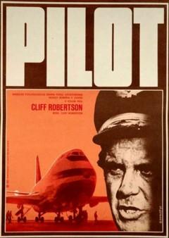 81 Jaros Pilot