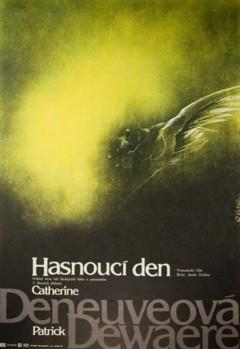 81x Vlach Hasnouci den