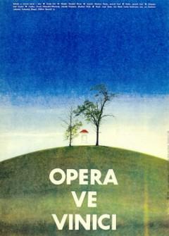 82 Polackova Opera ve vinici
