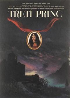 82 Polackova Treti princ