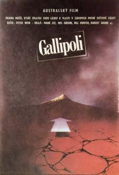 83 Vlach Galipoli