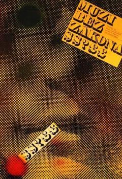 83 Ziegler Muzi bez zakona
